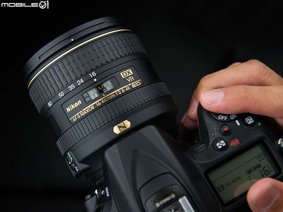 Nikon-16-80mm-f2.8-4E-VR-DX-lens