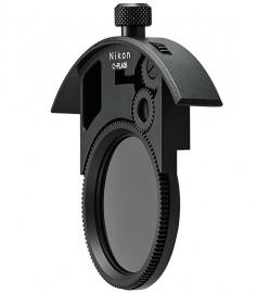 Nikon-C-PL405-drop-in-filter