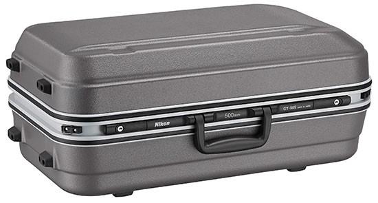 Nikon-CT-505-case-550x295.jpg