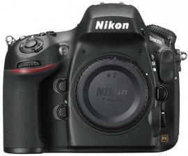 Nikon-D800E-camera-service-repair