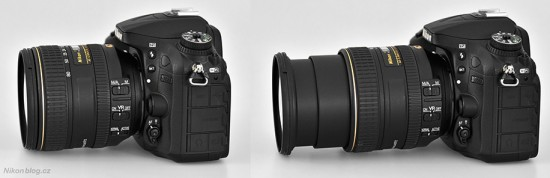 Nikon-Nikkor-AF-S-DX-16-80mm-f2.8-4E-ED-VR-lens-review-2