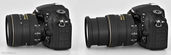 Nikon-Nikkor-AF-S-DX-16-80mm-f2.8-4E-ED-VR-lens-review-2