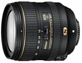 Nikon-Nikkor-AF-S-DX-16-80mm-f2.8-4E-ED-VR-lens