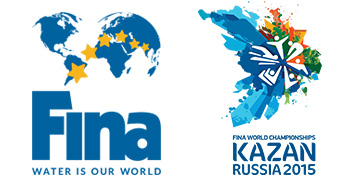 Nikon to support 16th FINA World Championships