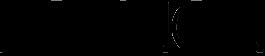 Rokinon -logo