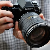 Tokina-AT-X-24-70mm-f2.8-PRO-FX-lens-review-on-Nikon