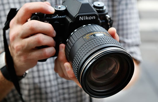 Tokina-AT-X-24-70mm-f2.8-PRO-FX-lens-review-on-Nikon