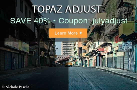 _Topaz-Adjust-plugin-discount-code