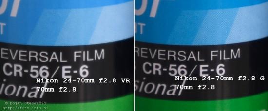 002 70mm f2 8 close ups