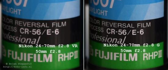003 50mm f2 8 close ups