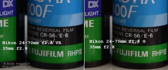 004 35mm f2 8 close ups