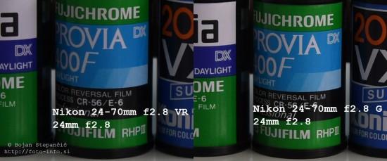 005 24mm f2 8 close ups