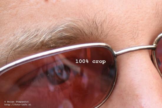 007 70mm f2 8 close ups