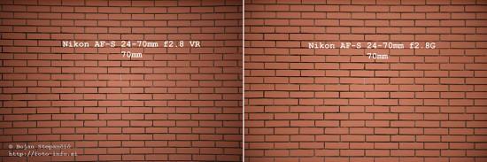 011 70mm f2 8 VR G