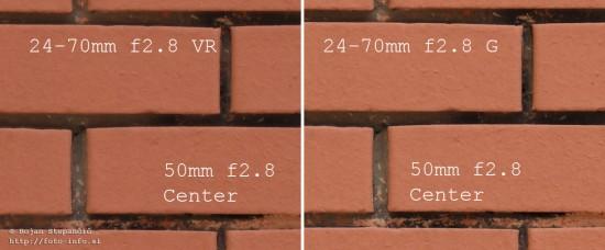 015 50mm f 2 8 VR G