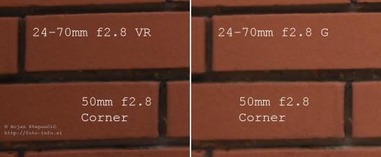 016 50mm f 2 8 VR G corner