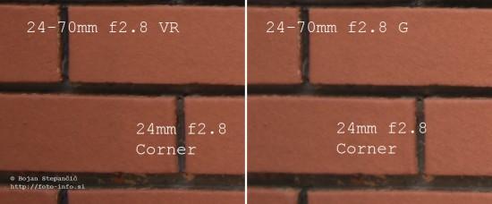 019 24mm f 2 8 VR G corner
