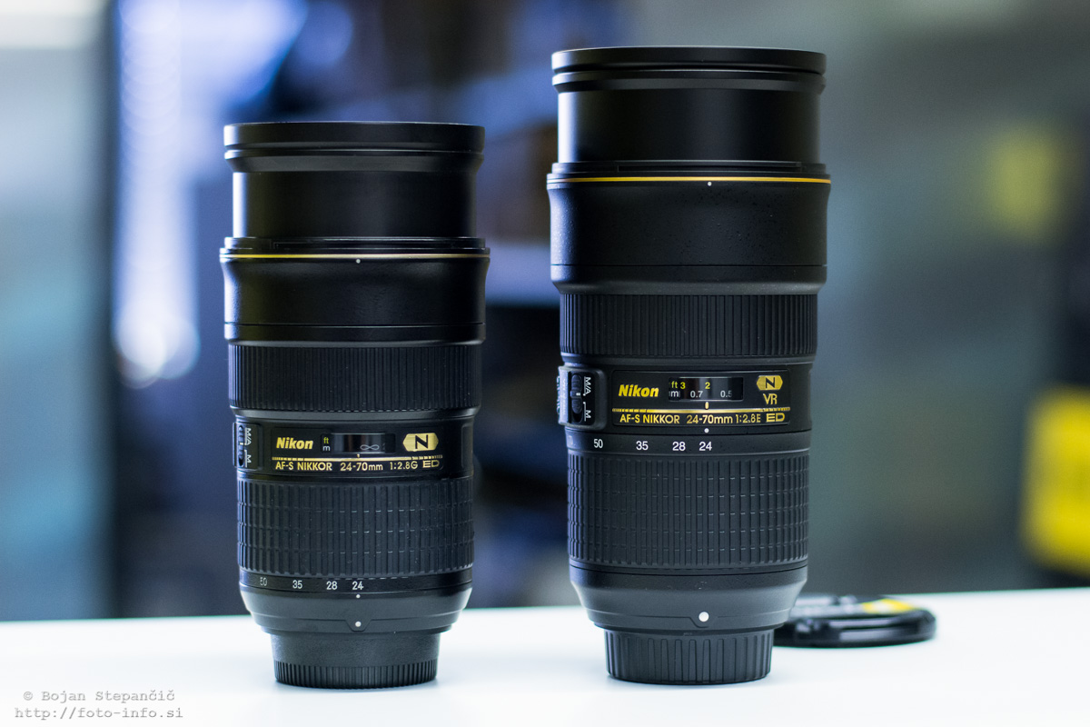 nikon af s nikkor 24 70mm f 2 8e ed vr lens review nikon. Black Bedroom Furniture Sets. Home Design Ideas