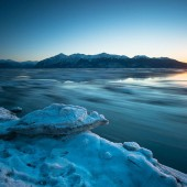 Anchorage-Alaska-USA