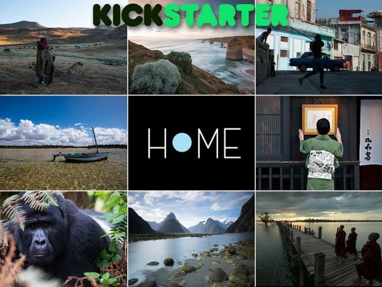 KickstarterProjectImagewithKickstarterLogo2