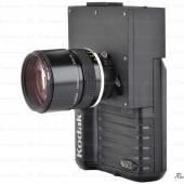 Kodak-worlds-first-DMILC-digital-mirrorless-interchangeable-lens-camera-7