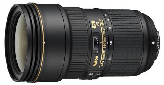Nikkor-24-70mm-f_2.8E-ED-VR