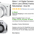 Nikon-1J4-camera-fire-sale