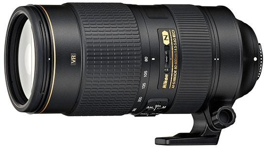 Nikon-80-400mm-f4.5-5.6G-ED-VR-lens