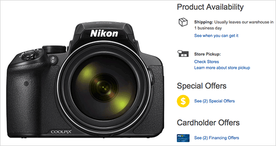 Nikon-Coolpix-P900-camera-now-in-stock