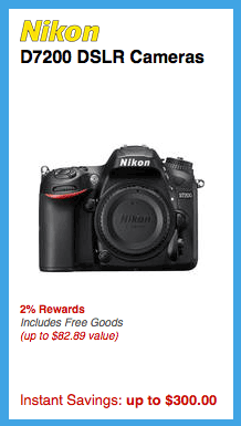 Nikon-D7200-camera-price-drop