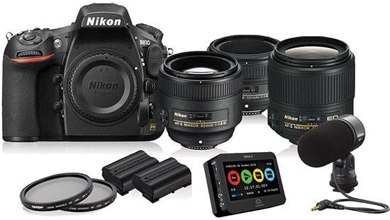 Nikon-D810filmmakers-kit