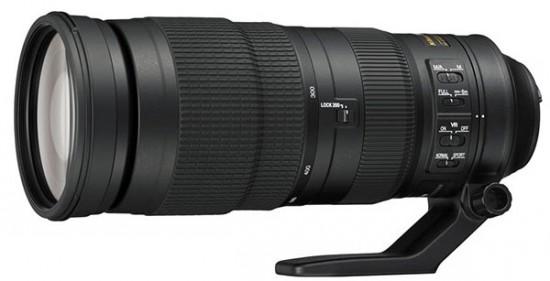 Nikon-Nikkor-200-500mm-f5.6E-ED-VR-lens