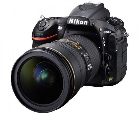 Nikon-Nikkor-24-70mm-f2.8E-ED-VR-lens