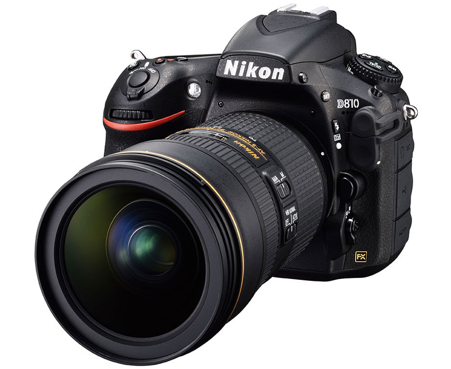 nikon af s nikkor 24 70mm f 2 8e ed vr lens delayed till. Black Bedroom Furniture Sets. Home Design Ideas