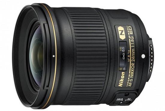 Nikon-Nikkor-24mm-f_1.8G-ED-lens