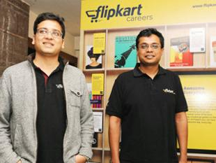 Nikon cautions consumers from buying products from online marketplace, dragged to court by Flipkart