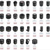 Nikon-instant-rebate