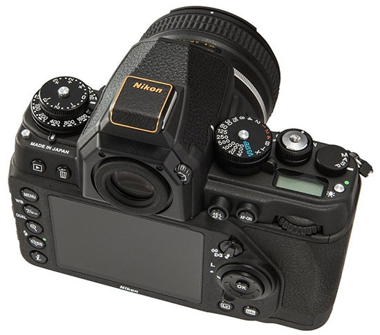 Nikon-leather-ASC-02-hot-shoe-cover-2