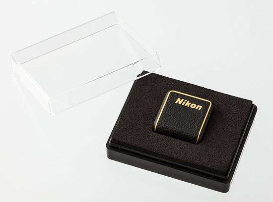 Nikon-leather-ASC-02-hot-shoe-cover-4