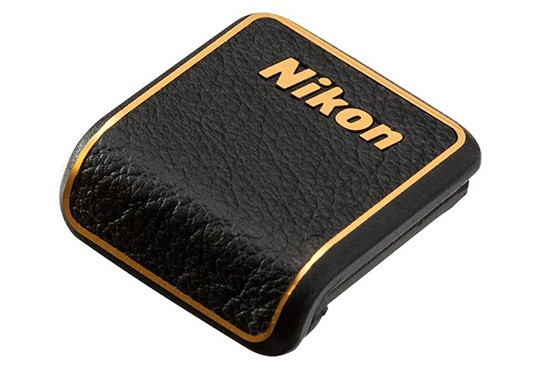 Nikon-leather-ASC-02-hot-shoe-cover