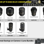 Nikon-lens-only-rebates-August-2015