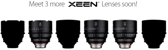 Rokinon-Xeen-line-of-cinema-lenses