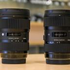 Sigma-24-35mm-f2-DG-HSM-Art-vs-Sigma-18-35mm-f1.8-DC-HSM-Art-lens-comparison