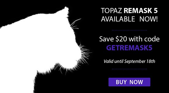TopazLabs-ReMask-5-masking-software-discount-code