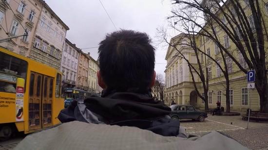 VideoStill-Lviv-Ukraine