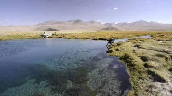VideoStill-PamirHighway-Tajikistan