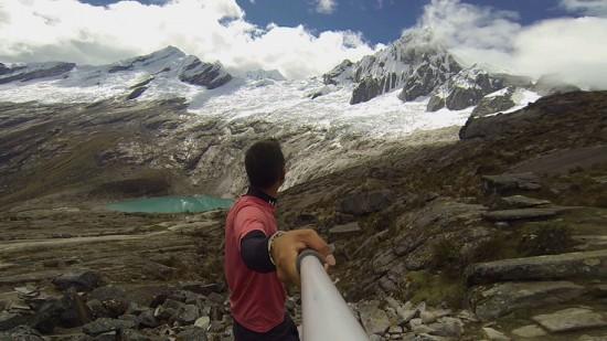 VideoStill-SantaCruzTrek-Peru