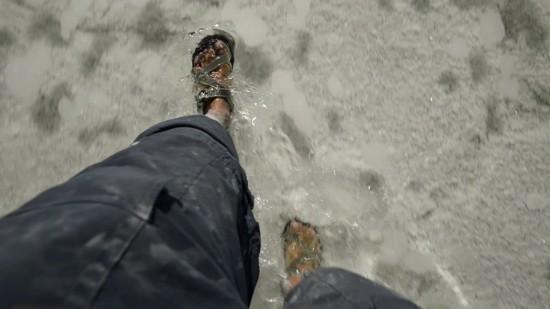 VideoStill-UyuniSaltFlats-Bolivia