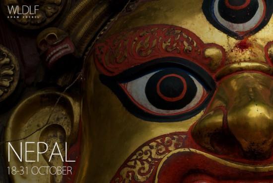 nepal_mustang_promo