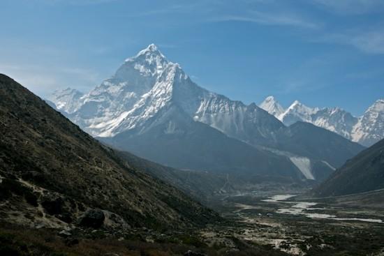 photo trip Mustang Nepal 13